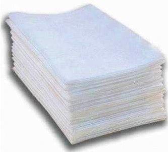 Памперсы для взрослых и подгузники для лежачих больных